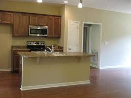 Laminate Floor Layout The Berkshire Floor Plan Amhurst Danric Homes