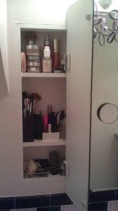 furniture under pedestal sink storage small under sink cupboard