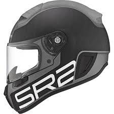 K He Neu Kaufen Schuberth Sr2 Pilot Helm Grau Die Beste Schuberth Sr2 Vs Sr1