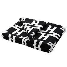 store u2013 luxury designer cushions co uk