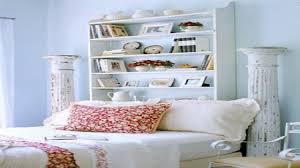 Diy Bookshelf Headboard Breathtaking How To Make A Bookshelf Headboard Photo Design