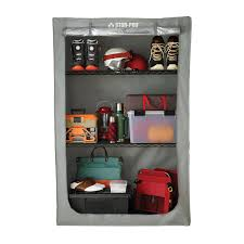Pod Garage by Stor Pod Shelf Enclosure The Container Store