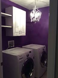 best 25 purple laundry rooms ideas on pinterest bedroom colors