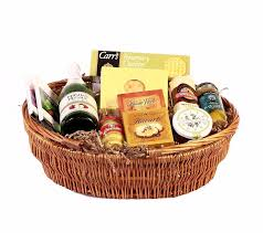 non food gift baskets 65 best gourmet hers without images on