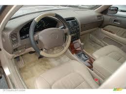 lexus kingsport tn 1997 lexus ls400 car audio diymobileaudio com car stereo forum