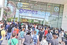 gdc themed events gamescom and gdc europe 2013 everything you need to know polygon