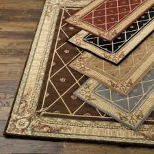 Royal Palace Rug 155 Best Area Rugs Images On Pinterest Area Rugs Accent Rugs