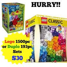 black friday lego deals 2014 lego black friday sale related keywords u0026 suggestions lego black