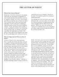 Psychiatrist Resume Analytical Vs Argumentative Essay Consulting Company Resume