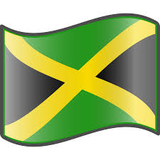 Colors Of Jamaican Flag File Nuvola Jamaican Flag Svg Wikimedia Commons