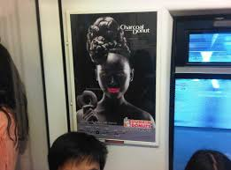human rights watch says this thai dunkin donuts ad is u0027bizarre and