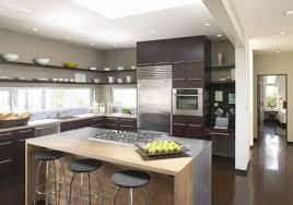 New Modern Kitchen Designs by Contemporary Modern Kitchen Ideas
