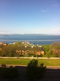 Vermont travel voucher images 11 best burlington vt bike path images paths jpg