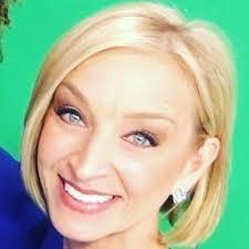 nbc reporter stephanie haircut stephanie walker stephwvtm13 twitter