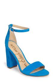 sam edelman sandals nordstrom
