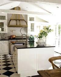 buffet de cuisine en bois buffet cuisine moderne cuisine originale en bois 8 buffet de cuisine