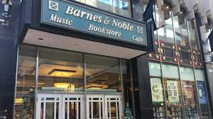 Barnes And Nobles New Releases It U0027s Official Nicollet Mall Barnes And Noble U0027s Will Close This