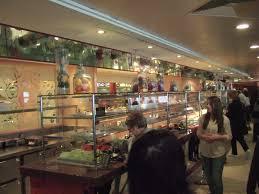 norwegian gem buffet norwegian gem ship inspection pinterest
