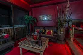chambres hotes marseille chambres d hôtes avec à marseille bouches du rhône