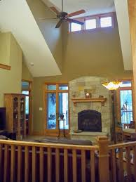 u build it house plans house plans