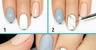 nail designe nail designs to wear in the office