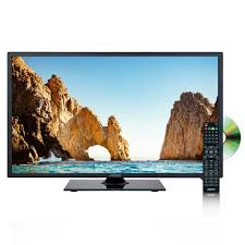 axess 18 5 inch high definition led tv with dvd player u2014 generix llc
