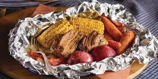 Cracker Barrel Menu Thanksgiving Cracker Barrel Brought Back Campfire Meals In The Best Way