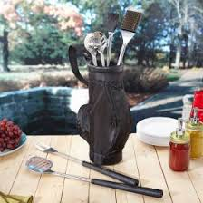 patio accessories shop by room home u0026 bar accessories