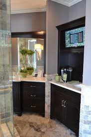 Tv In Kitchen Ideas Best 25 Bath Tvs Ideas On Pinterest Bath Salts Drug Tvs For