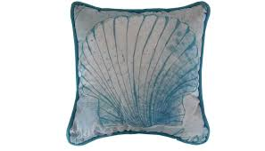 light blue accent pillows unique light blue throw pillows with nautical throw accent pillow