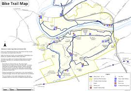 Washington Trail Maps by Valley Forge Maps Npmaps Com Just Free Maps Period