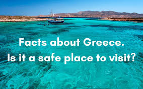 is it safe to travel to greece images Facts about greece is it a safe place to visit jpg