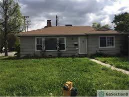 3 Bedroom Houses For Rent In Bakersfield Ca by 2101 Belle Terrace Bakersfield Ca 3 Bedroom House For Rent For