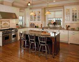 amazing photo kitchen lighting ideas unique commercial kitchen