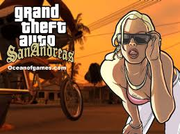 gta san apk torrent gta san andreas free of
