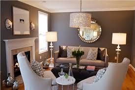 formal living room ideas modern pretty design 12 formal living room ideas modern home design ideas
