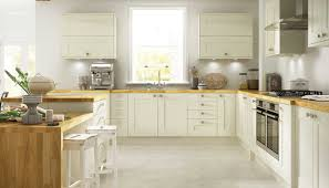 pin by sarah gadd on kitchen pinterest somerset kitchens and