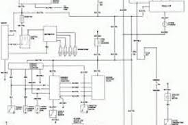 toyota hilux surf wiring diagram pdf wiring diagram and schematics