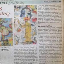 Katipunan Flags And Meanings Were Knighthood Painting And Vice Versa Diskurso Filipino Art
