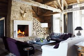Knole Settee For Sale Sofa Amazing Velvet Sofa Our Luxury Crushed Velvet Sofa