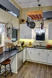 best 25 dishwasher racks ideas on pinterest kitchen supplies