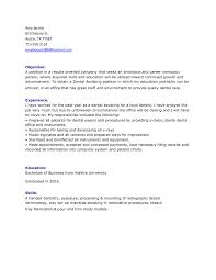 assistant cover letter d peppapp