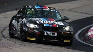bmw car racing bmw motorsport home page