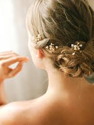 pearl hair pins bridal pearl bobby pins wedding hairpins bridal bobby pins updo