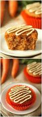 best 25 paleo carrot cake ideas on pinterest gluten free carrot