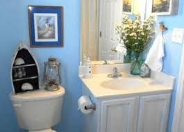 small bathroom colores ideas paint design examples best