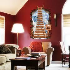3d Home Decor New