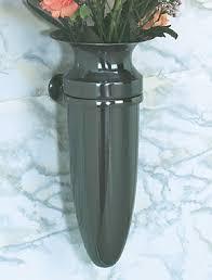 Vase Holders Mausoleum Products