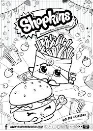 shopkins coloring pages videos shopkins coloring printables whereisbison com