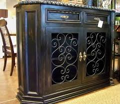Wood Bar Cabinet Popular Small Bar Cabinet Ideas Home Decor Inspirations